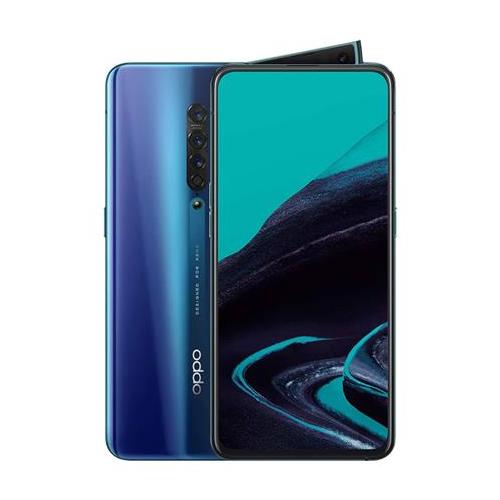 OPPO Reno 2 智能電話 [8+256GB] [2色]