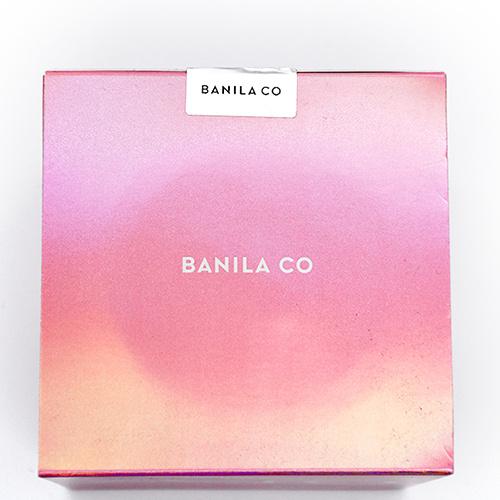 Banila Co. Clean It Zero 卸妝膏 180ml