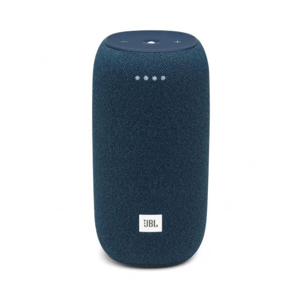 JBL Link Portable Speaker [3色]