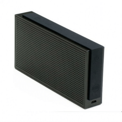 Nexum MEMO WiFi + Bluetooth 無線串流隨身揚聲器 Alexa 2色