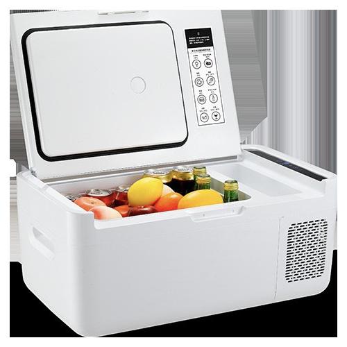瑞典品牌MobiCool 壓縮制冷流動冰箱 - MX絕佳推薦產品