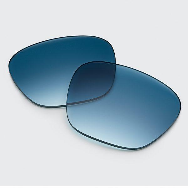 Bose Lenses Alto Style 可替換鏡片 [方款] [2色]