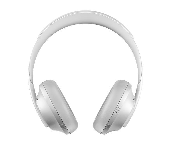 Bose Noise Cancelling Headphones 700 降噪耳機 【3色】