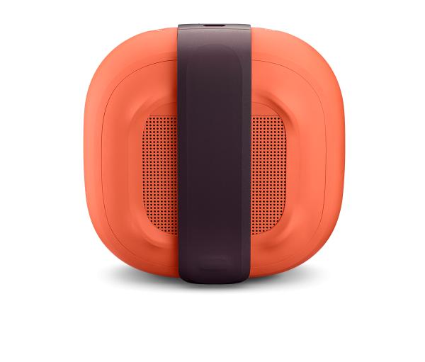 Bose SoundLink Micro 藍牙揚聲器【3色】