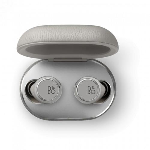 B&O Beoplay E8 3.0 (3rd Gen) 真無線耳機 [2色]