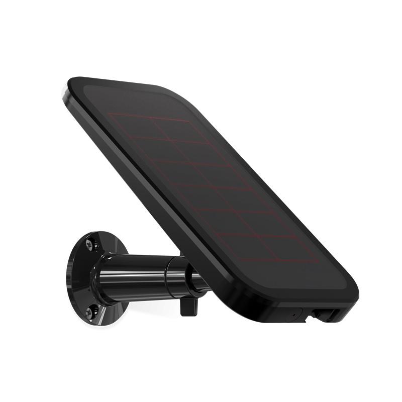 Netgear Arlo Pro / Arlo Go 配件 - 太陽能充電板及戶外充電線 (VMA6000)【行貨保養】