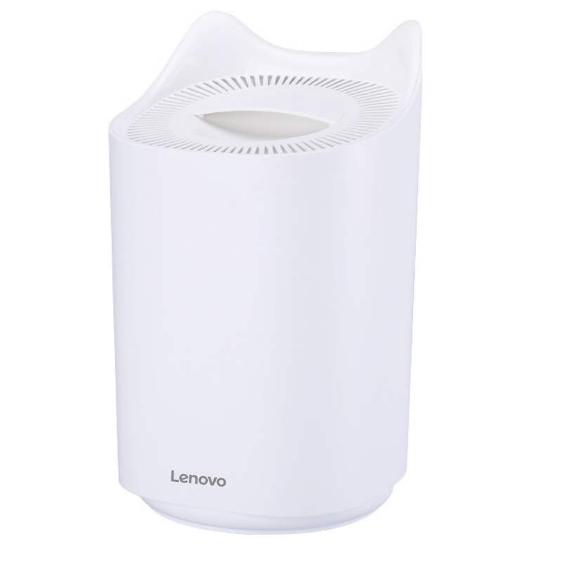 Lenovo K7 Air-Cleaning Disinfector