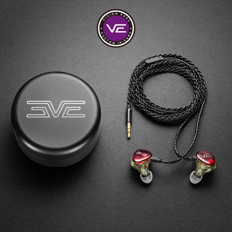 Vision Ears EVE 20