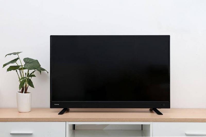 Toshiba 32' LED 電視 (32L3756)