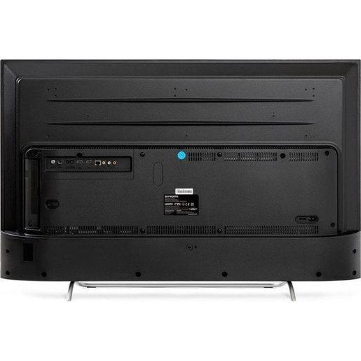 Skyworth LED 43Q36 ANDRODI AI TV 智能電視