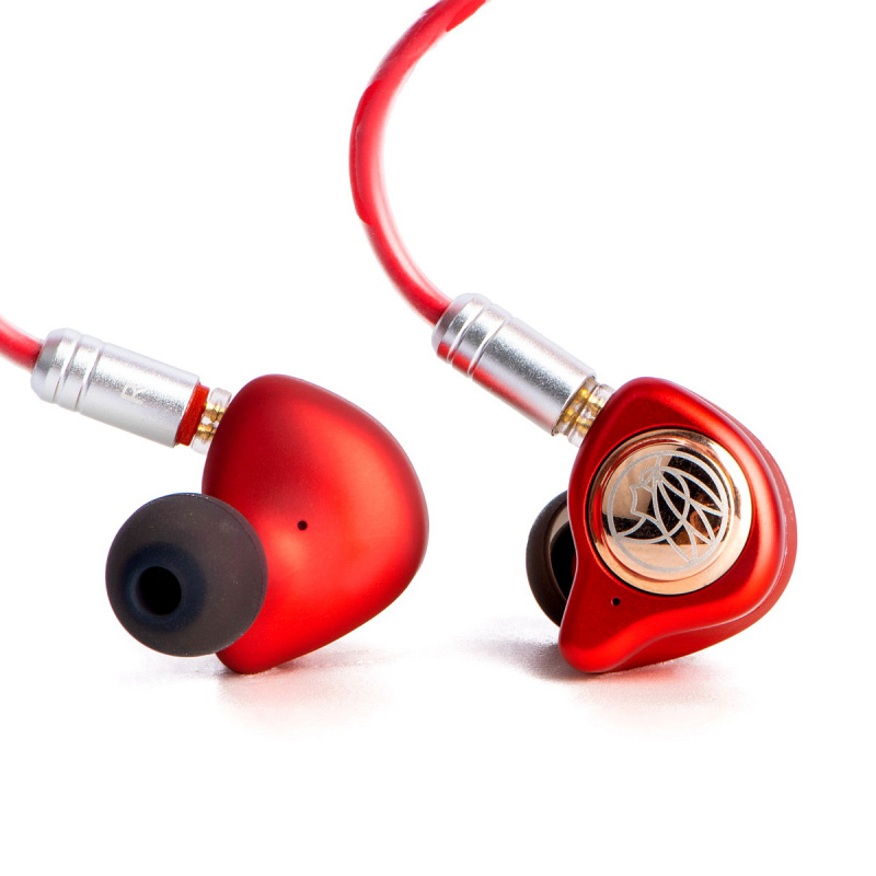 TFZ AIR KING 無線藍牙耳機