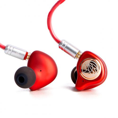 TFZ AIR KING 無線藍牙耳機 [3色]