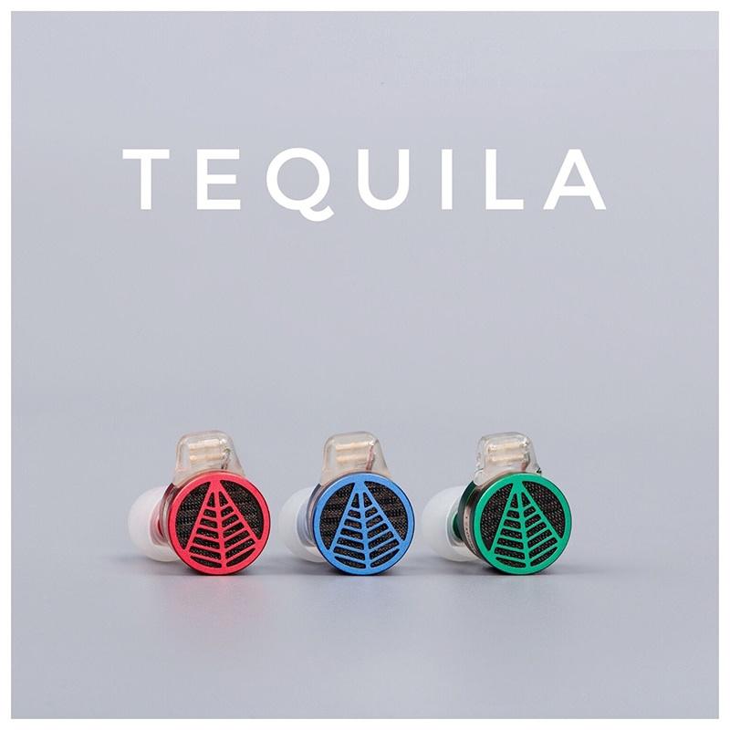 TFZ Tequila