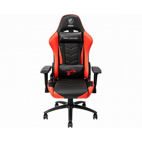 MSI MAG CH120遊戲椅