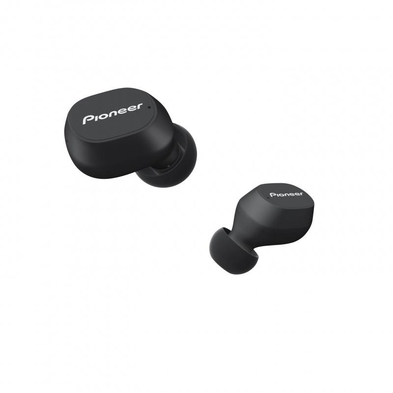 Pioneer SE-C5TW 時尚全無線耳機