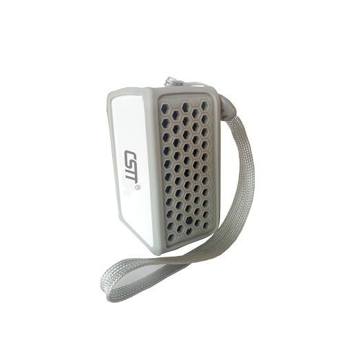 可攜帶掛頸 USB 等離子空氣消毒機 Ai408B