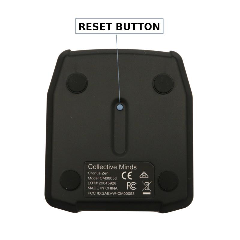 CronusMAX Cronus Zen 萬能手制轉換器