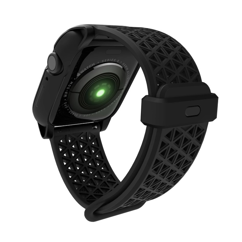 Catalyst Impact Protection Case for 44mm Apple Watch Series 4【行貨保養】