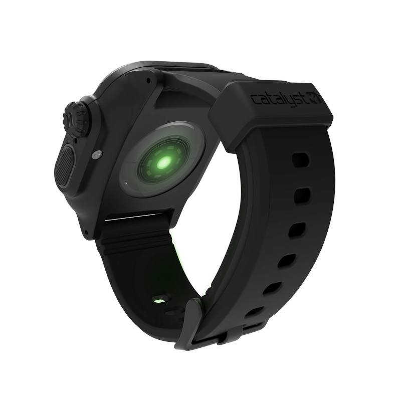 Catalyst Waterproof Case for 44mm Apple Watch Series 4【行貨保養】