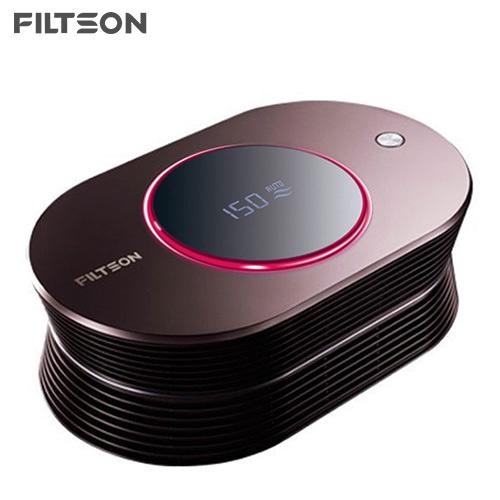 FILTSON 強效車用空氣淨化機