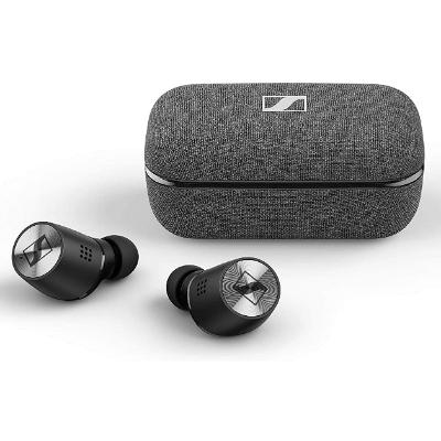 Sennheiser Momentum True Wireless 2 降噪真無線耳機