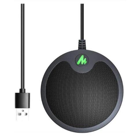 MAONO AU-BM10 Conference Condenser Microphone