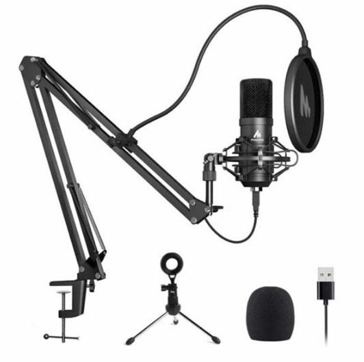 MAONO AU-A04 Studio Set