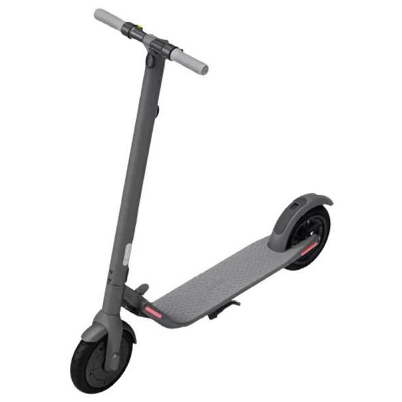 Ninebot九號電動滑板車成人便攜可折疊電瓶代步電動車E22