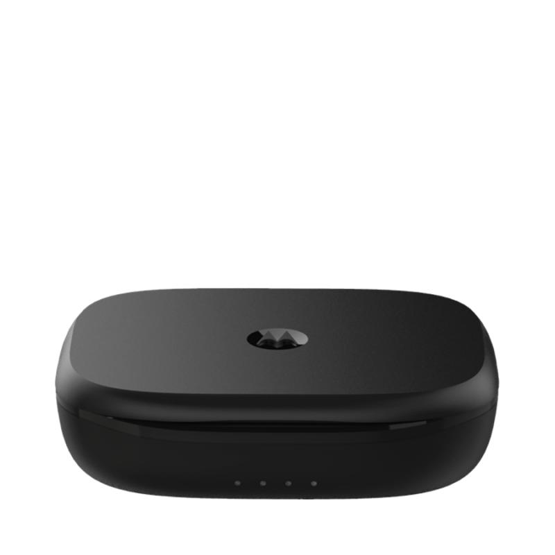 Motorola Verve Buds 800 真藍牙無線耳機