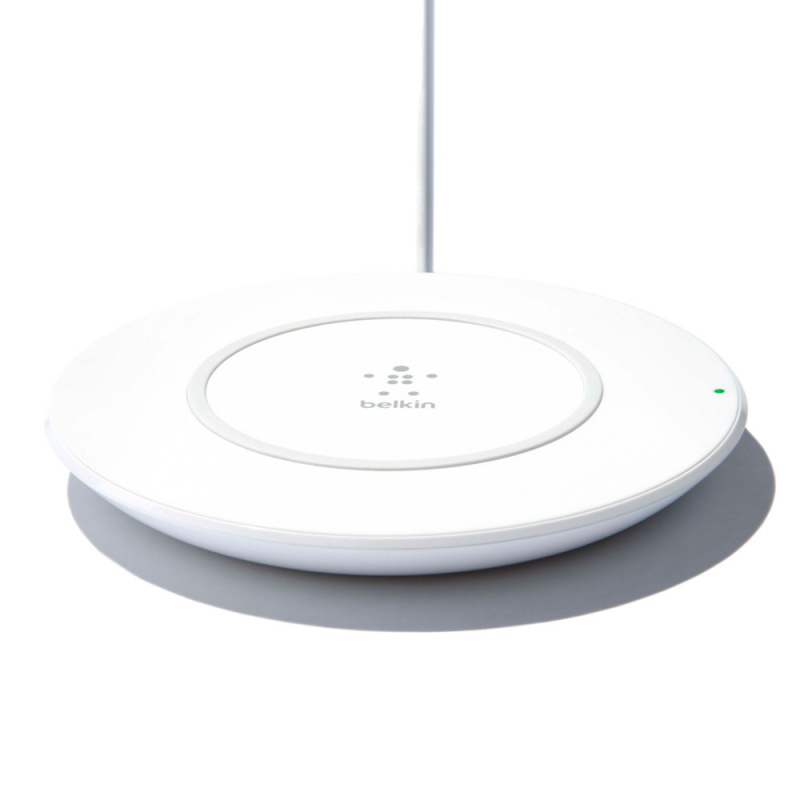 Belkin BOOST↑UP™ 無線充電器 7.5W