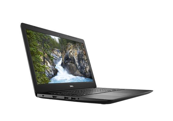 "Dell 15.6"" 筆記型電腦 (3590-R1500)"