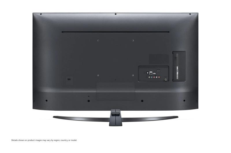 """LG 55"""" UHD 4K 電視 55UN8100PCA"""