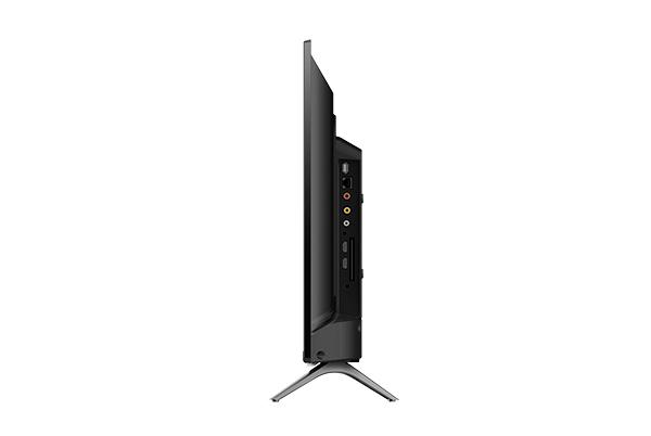 "TCL 32"" D315 Series HD TV 32D315"