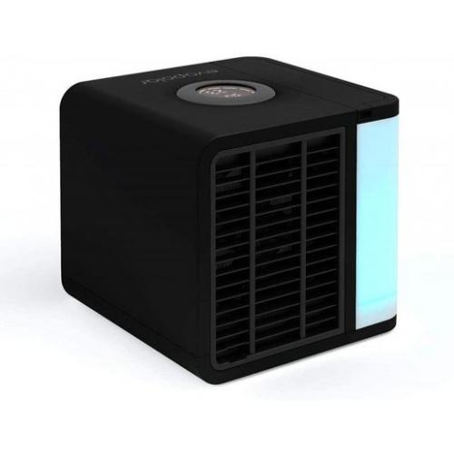 Evapolar EvaLightPlus 小型流動式冷風機 (EV-1500)
