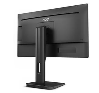 AOC 21.5吋廣視角顯示器 22P1