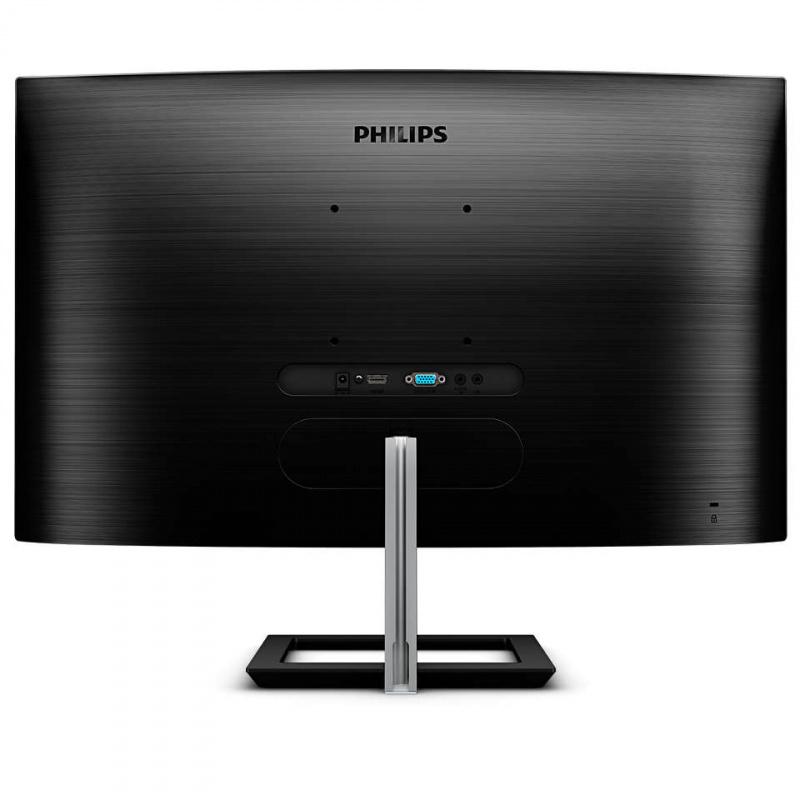 Philips 27吋 E 系列全高清曲面 LCD 顯示器 271E1CA