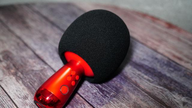 唱K連揚聲器裝置 | Beebar G2 - 現貨(七日工作天內寄出)