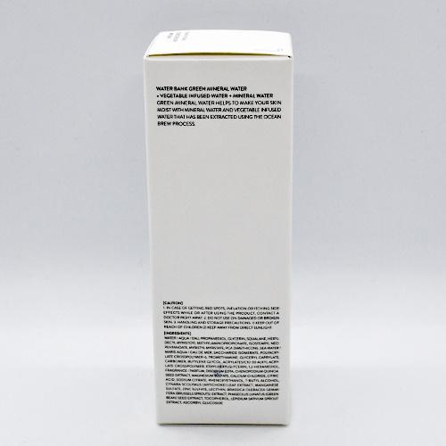 Laneige 蘭芝 水庫凝肌補濕精華(水潤)70ml