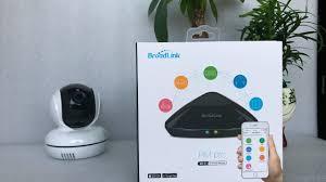 Broadlink RM Pro 智能家居自動化電話無線遠程通用控制器
