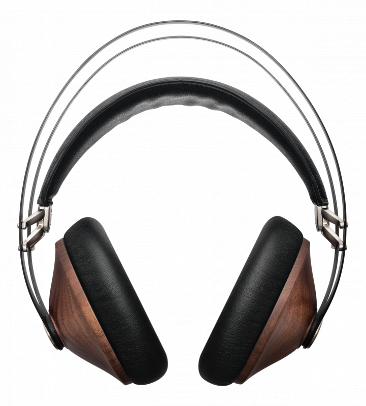 Meze 99 Classics 頭戴式耳機