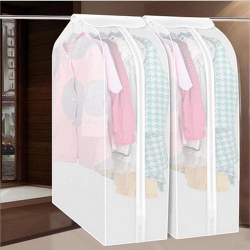 立體衣服防塵罩