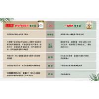 日本JAS有機·冷壓初榨·椰子油 325ml