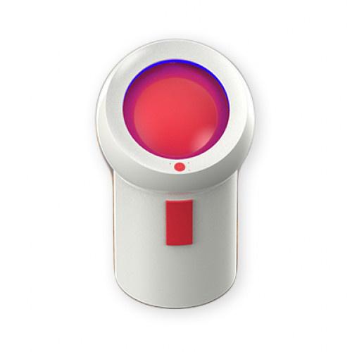 LOHAS LT-X20 仿生態UV-LED紫光捕蚊燈