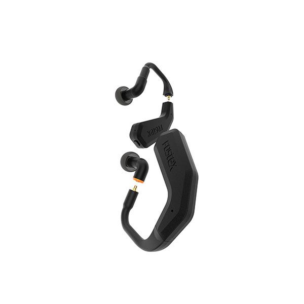 Fostex TM2 真無線模組式藍牙耳機
