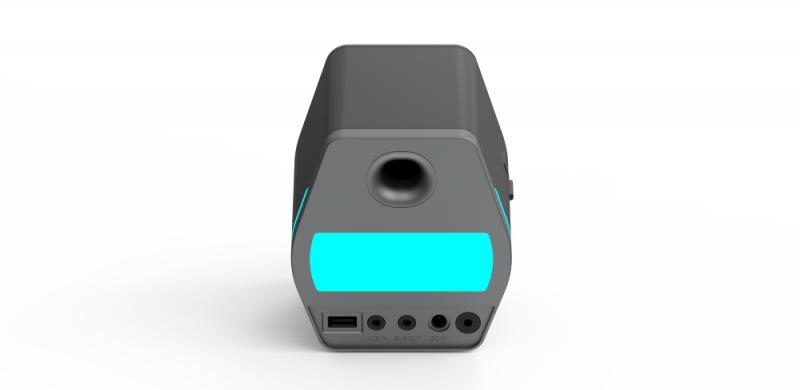 Edifier G2000 Gaming Speaker