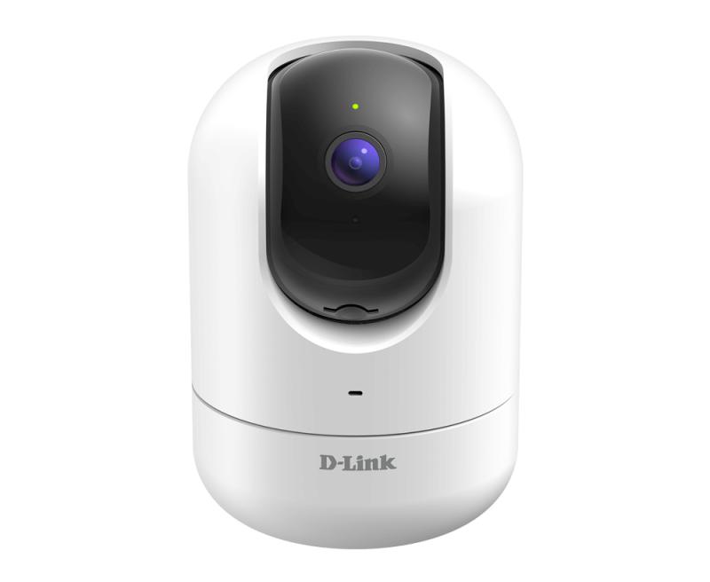 D-Link Full HD旋轉無線網路攝影機 DCS-8526LH