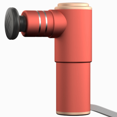 Booster Mini Pocket 小型筋膜按摩槍