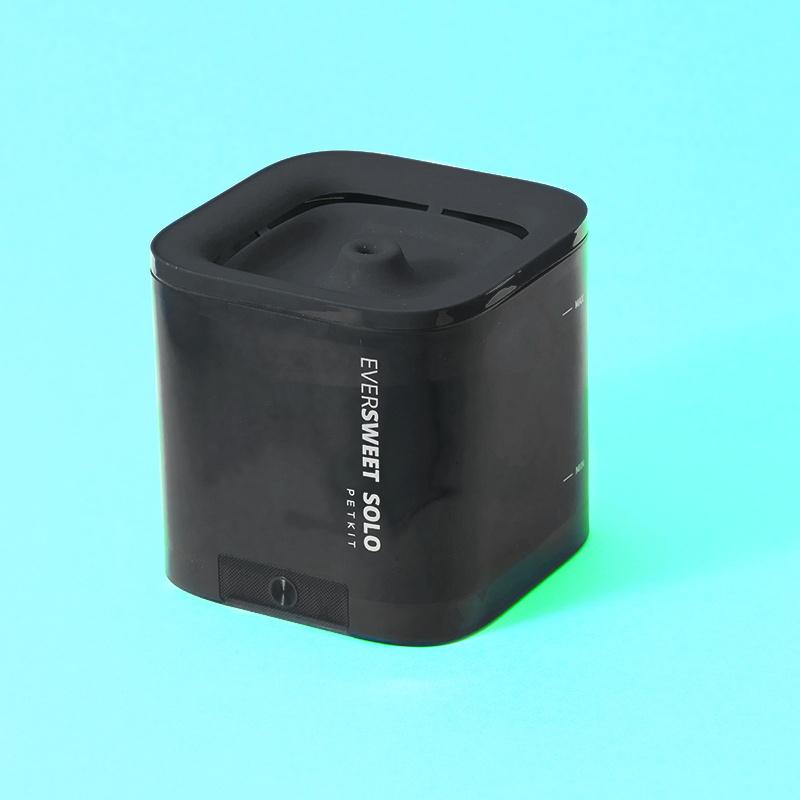 Petkit Eversweet Solo 寵物智能飲水機 1.8L