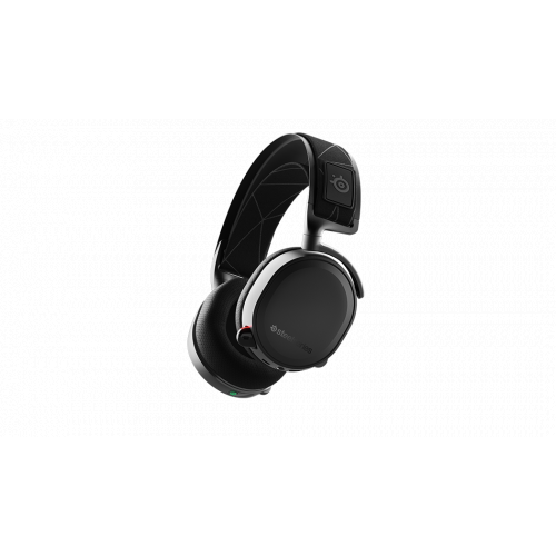 SteelSeries ARCTIS 7 2019 版本遊戲耳機