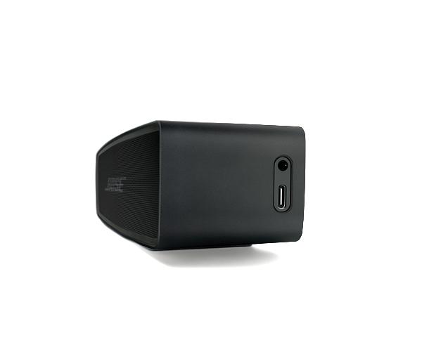 Bose SoundLink Mini II 特別版